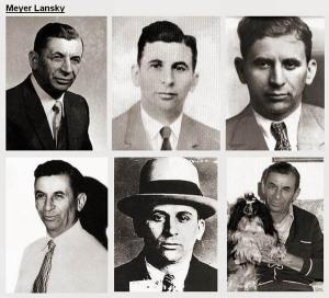 Lansky American Patriot?