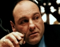 Tony Soprano Tale Based on True Story?