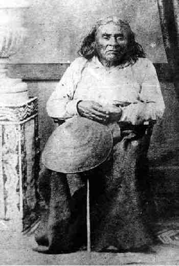 an analysis of the famous speech of chief seattle Famous speech by native tribe chief, seattle 2 in 1854, a world-famous speech was given by suquamish and duwamish native american tribe leader, chief seattle this was during the treaty negotiations in the present-day state of washington.