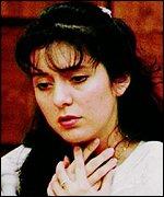 Lorena Bobbit in the Operating Room?