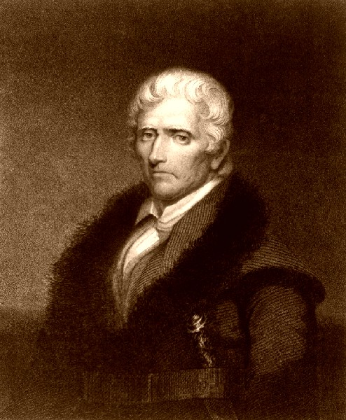 b0e0f57b4f7 We Could Use The Values and Integrity of Daniel Boone Today