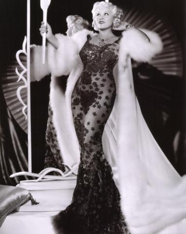 © Mae West