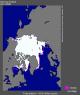 ice200812_figure1