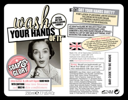 wash-your-hands-of-it-mockup2
