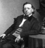 "Beecher ""Burdened"" By Marriage?"
