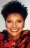 Leslie Uggams Outstanding As Kizzie