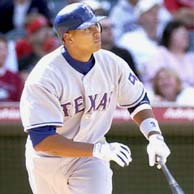 A-Rod Admitted Taking 'Roids with the Rangers