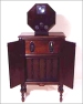 1928 First Television