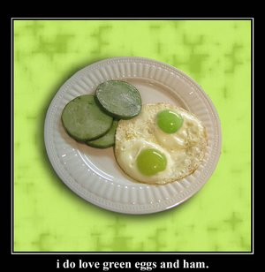 http://symonsez.files.wordpress.com/2009/02/green_eggs_and_ham.jpg