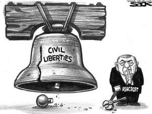 Liberty Bell Used As Political Tool For Nearly 200 Years