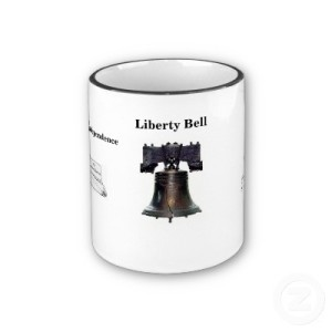 Bell Used To Sell Mugs
