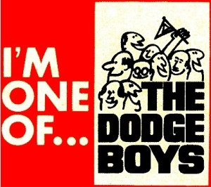 dodge_boys