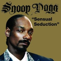 Snoop Might Have Been In Trouble in 1886