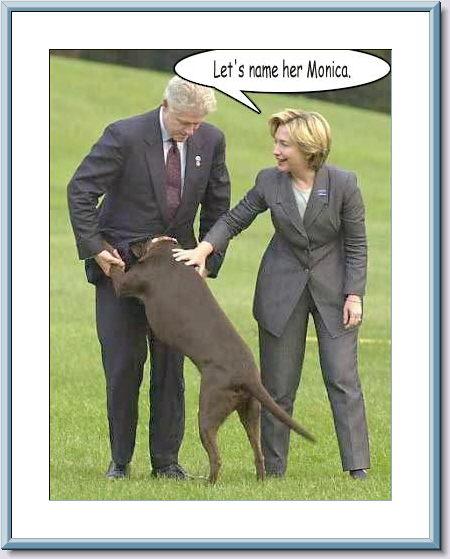 Clintonmonica jpg