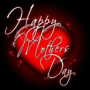 HappyMothersDay-main_Full