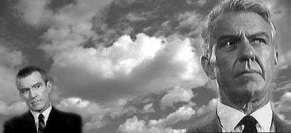 billy budd foretopman by herman mellville essay