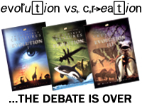 Is the Debate Really Over or is This an Attempt to End Debate?