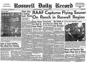 RoswellDailyRecord