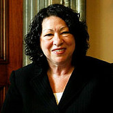 Can GOP block Sotomayor? Does It want To?