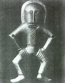 Kiev ca 4000 BC...I love this guy