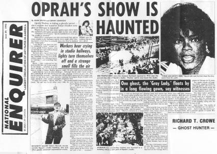 oprah-l1