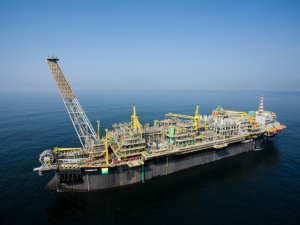 Petrobras Has Converted Tankers Into Floating Production Storage Offloading (FSO) Units