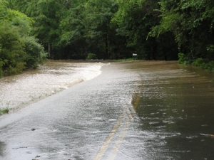 HWY 362 near Pee Wee Valley