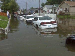 floodstreet