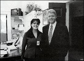 Bet Bill Wishes This Pic didnt exist