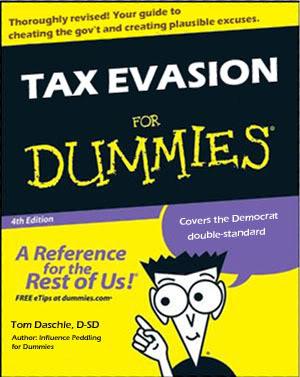 TaxEvasion