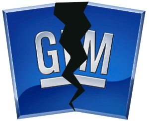 gm__cracked_logo