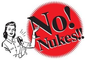 no-nukes-logo