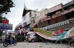 QUAKE-INDONESIA/