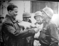 Von Braun Happy Being Captured by Americans