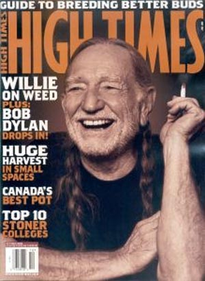 "Willie Prefers an ""Austin Torpedo"""