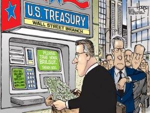 BailoutATM