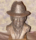 Bear Bryant Tops In Value