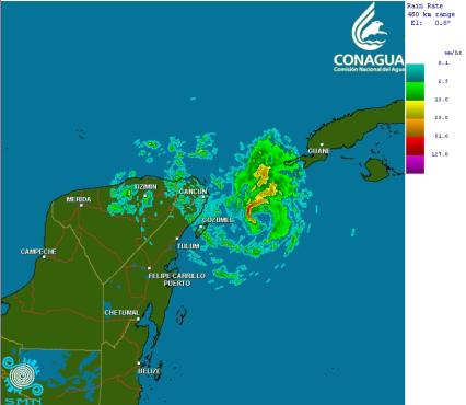 ida_cancun_radare