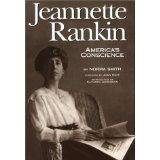 Rankinbook