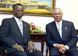 us intervention in haiti