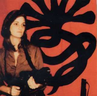patty hearst Real life news life patty hearst: 'it's no secret that i was abducted, raped, and tortured' this image of a rich heiress brandishing an assault rifle shocked the world - but there was a.