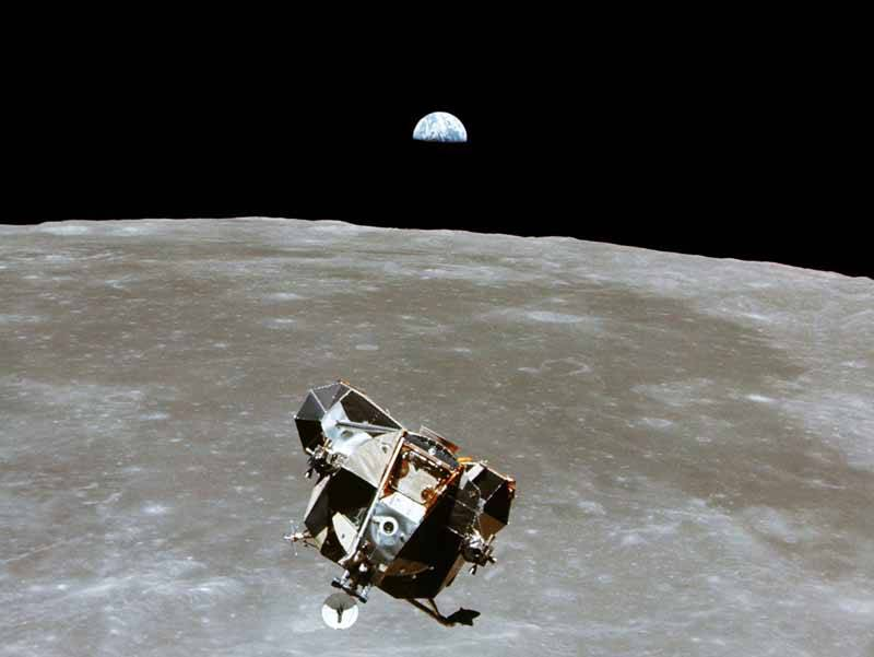 apollo missions by date - photo #3