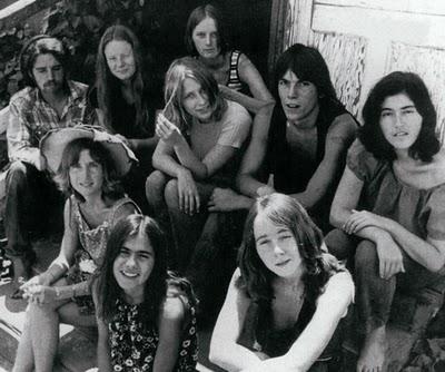 Manson family erotic images 81